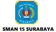 SMAN 15 SURABAYA