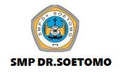 SMP Dr.SOETOMO SURABAYA