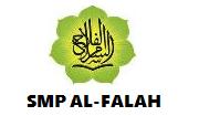 SMP AL-FALAH SIDOARJO