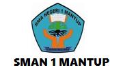 SMAN 1 MANTUP LAMONGAN