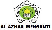 AL-AZHAR MENGANTI GRESIK